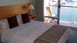Room BE. FREMANTLE SERVICED APARTMENTS