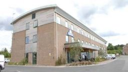 Hotel TRAVELODGE HAVERHILL - Haverhill, Saint Edmundsbury