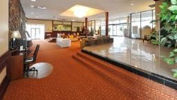 Days Inn by Wyndham Cranbrook Conference Centre - Cranbrook