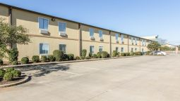 Econo Lodge Inn & Suites - Demopolis (Alabama)