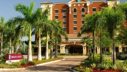 Hotel Embassy Suites by Hilton Fort Myers Estero - Estero (Florida)