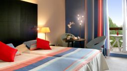 Hotel Le Mas d'Huston Spa & Golf Resort - Saint-Cyprien
