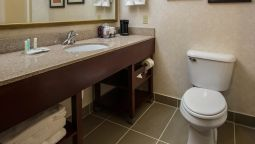 Room Comfort Suites Lake Geneva East