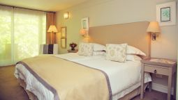 Double room (standard) Le Franschhoek Hotel and Spa