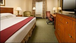 Room DRURY INN AND SUITES ST LOUIS OFALLON IL