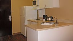 Room EXTENDED STAY AMERICA NORTHRID