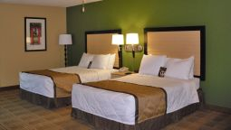 Kamers EXTENDED STAY AMERICA NORTHRID