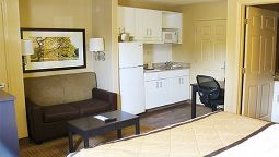 Kamers EXTENDED STAY AMERICA DESTIN
