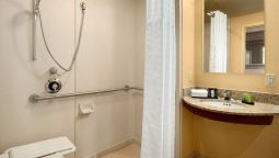 Room Embassy Suites by Hilton Huntsville Hotel - Spa