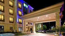 Holiday Inn Express & Suites ALLEN NORTH-EVENT CENTER - Allen (Texas)