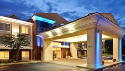 Holiday Inn Express & Suites DAPHNE-SPANISH FORT AREA - Daphne (Alabama)