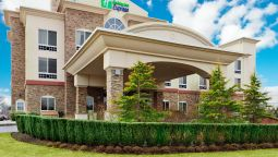 Holiday Inn Express & Suites LONG ISLAND-EAST END - Calverton (New York)