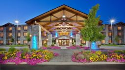 Holiday Inn Express & Suites CHENEY - Cheney (Washington)
