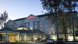 Hilton Garden Inn Columbia-Harbison - Columbia (South Carolina)