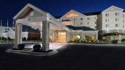 Hilton Garden Inn Greensboro - Greensboro (North Carolina)