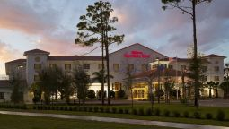 Hilton Garden Inn at PGA Village-Port St Lucie - Port St Lucie (Florida)
