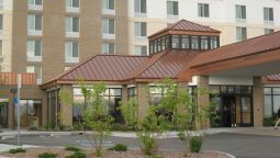 Hilton Garden Inn Denver-Highlands Ranch - Littleton (Colorado)