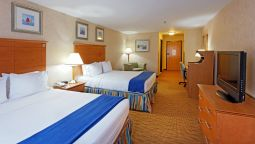 Room Holiday Inn Express BRANFORD-NEW HAVEN