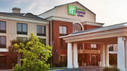 Exterior view Holiday Inn Express & Suites FLORENCE I-95 & I-20 CIVIC CTR