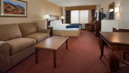 Room Holiday Inn Express & Suites TOOELE