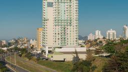 Exterior view Four Points by Sheraton Macae