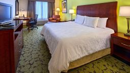 Room Hilton Garden Inn Columbia-Harbison