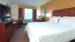 Room Hilton Garden Inn Rockford