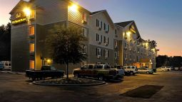 Exterior view Value Place Charleston Northsi