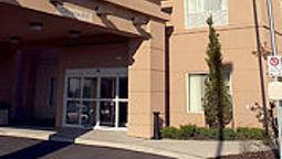 Fairfield Inn & Suites Toronto Brampton - Brampton