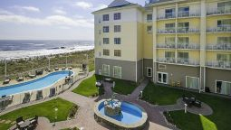 Hilton Garden Inn Outer Banks-Kitty Hawk - Kitty Hawk (North Carolina)