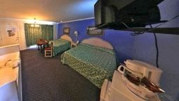 Room LOYALTY INN WISCONS