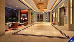 Hotel Grand View Shunde - Foshan