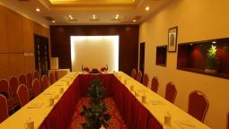 Conference room FUKAI GRAND HOTEL