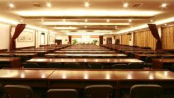 Conference room YINDU BUSINESS HOTEL