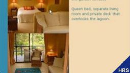 Kamers Santa Fe Luxury Bed And Breakfast