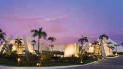 Exterior view Grand Sirenis Mayan Beach Hotel & Spa - All Inclusive