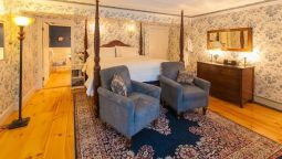 Kamers Camden Windward House Bed And Breakfast