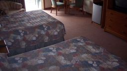 Room Bodega Coast Inn And Suites
