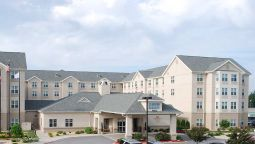 Hotel Homewood Suites by Hilton Bentonville-Rogers - Rogers (Arkansas)