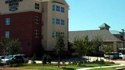 Hotel Homewood Suites by Hilton Irving-DFW Airport - Irving (Texas)