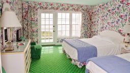 Room GRAND HOTEL HISTORIC HOTELS OF