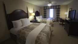 Kamers Homewood Suites by Hilton Albuquerque Airport