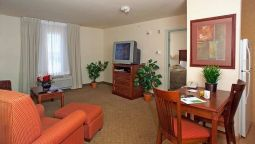Suite Homewood Suites by Hilton Fargo