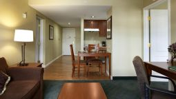 Suite Homewood Suites by Hilton Holyoke-Springfield-North