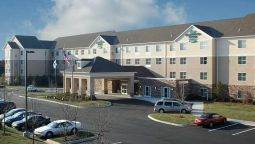 Hotel Homewood Suites by Hilton Louisville-East - Louisville (Kentucky)
