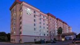 Hotel Homewood Suites by Hilton Tampa-Brandon - Tampa (Florida)