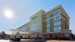 Holiday Inn MANAHAWKIN/LONG BEACH ISLAND - Manahawkin (New Jersey)