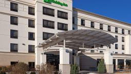 Holiday Inn CARBONDALE-CONFERENCE CENTER - Carbondale (Illinois)