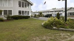 HOWARD JOHNSON INN CAPE COD AR - Dennis (Massachusetts)