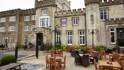 Hotel Ryde Castle - Ryde, Isle of Wight